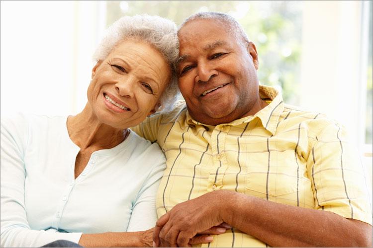 Identifying Alzheimer's Symptoms